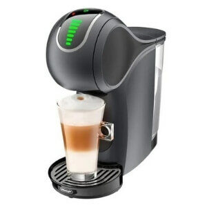 DeLonghi Dolce Gusto Genio Touch EDG426.GY