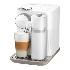 Nespresso Gran Lattissima EN650W