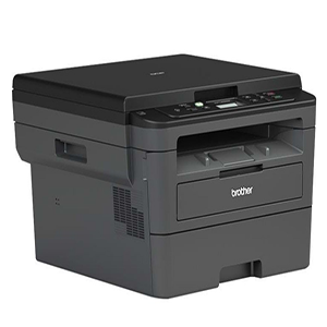 DCP-L2530DW fra Brother