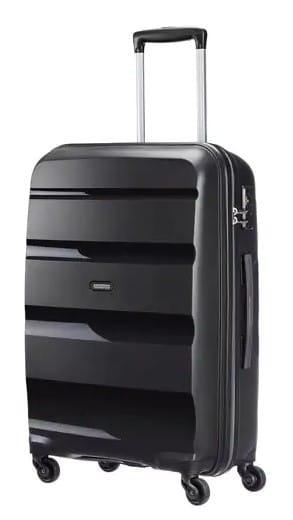 American Tourister Bon Air Kuffert – god til forretningsrejsen