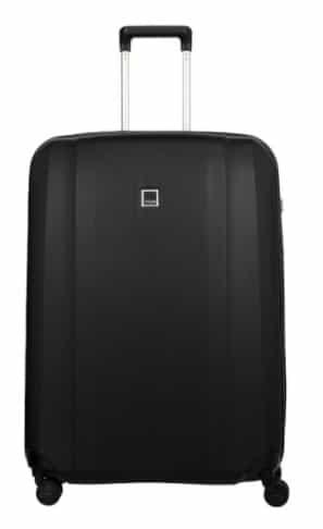 Titan Zenon Kuffert – Den mest robuste model