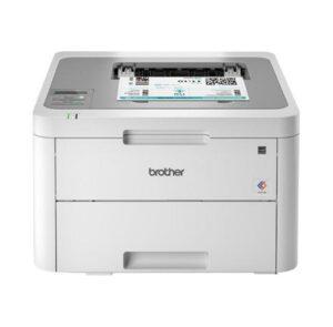 Brother printer HL-L3210CW
