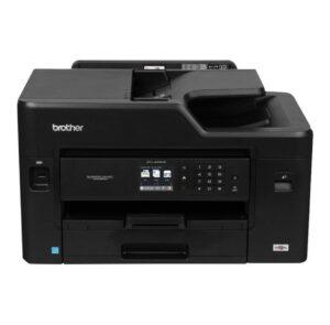Brother printer MFC-J5330DW