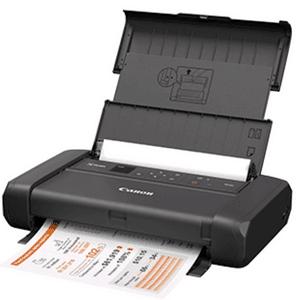 Canon printer PIXMA TR150