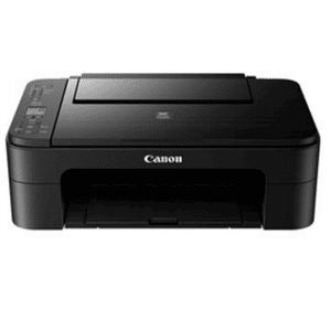 Canon printer PIXMA TS3150