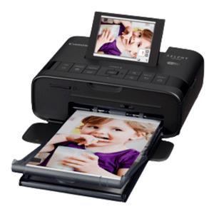 Canon printer SELPHY CP1300