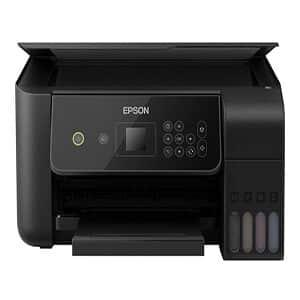 Epson EcoTank ET-2720 Printer