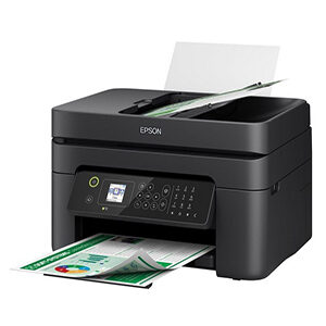 Epson Printer WorkForce WF-2830